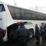 DSCN2175