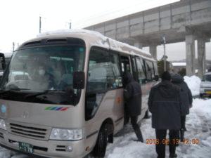 DSCN2380