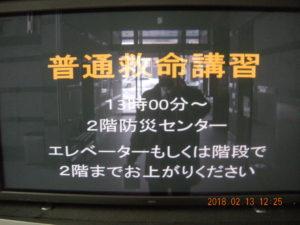 DSCN2383